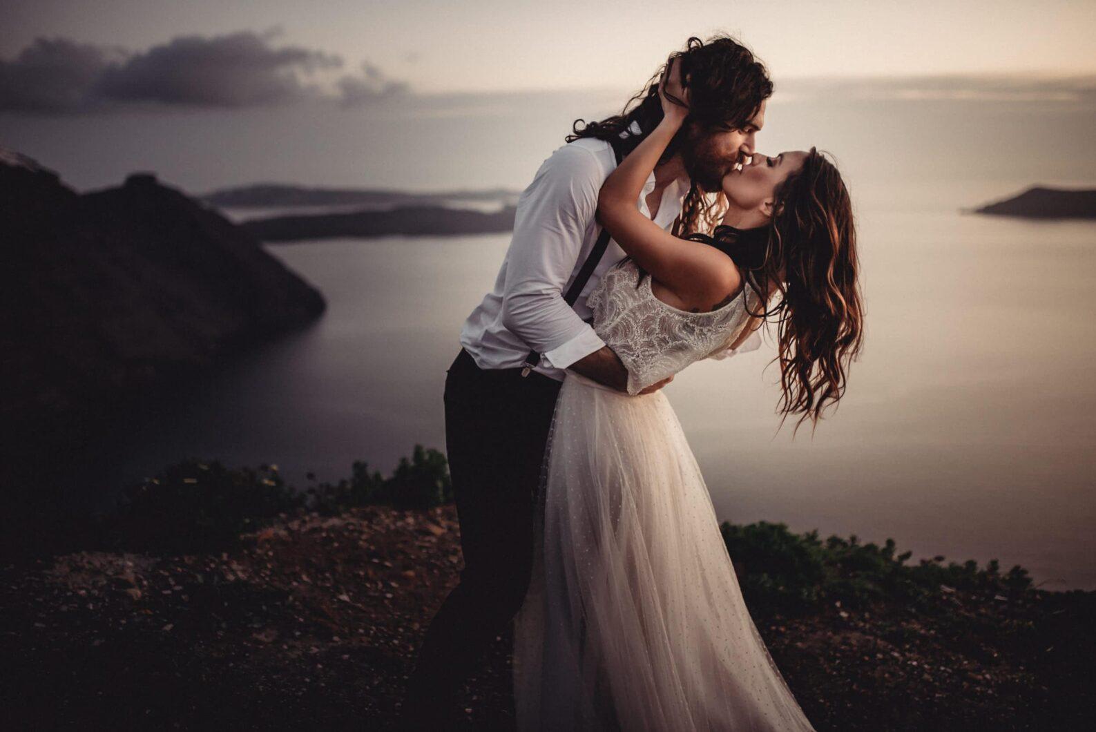 KOKO PHOTOGRAPHY - Editorial Hochzeitsfotograf00002