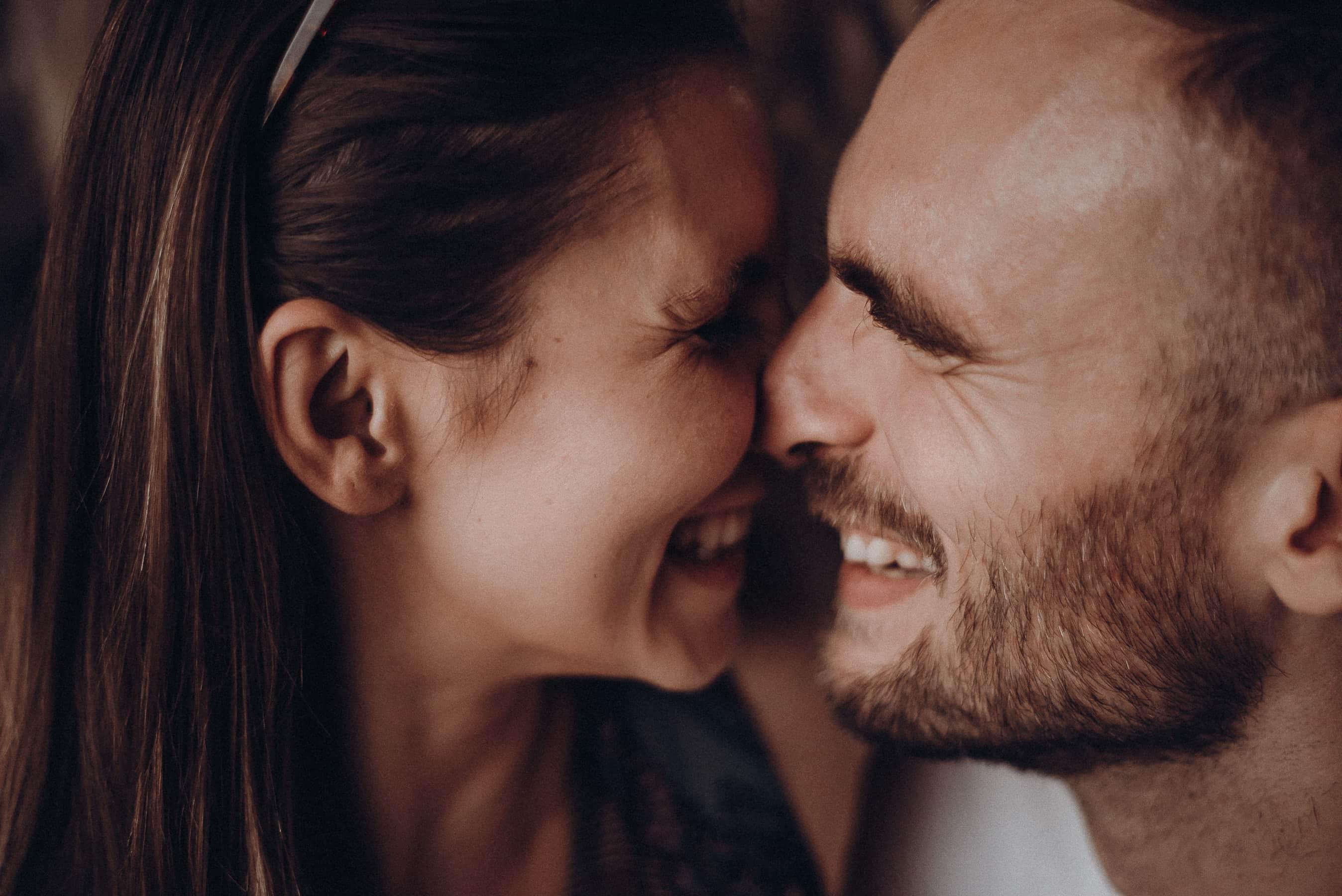 11 måter å forbedre din online dating profil