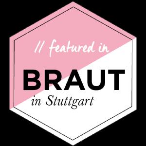 BRAUT in Stuttgart