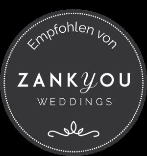 ZankYou Feature