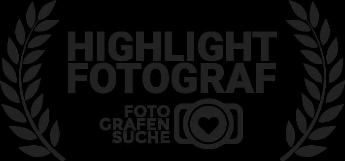 Highlight Fotograf Deutschland