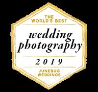 Best JuneBug Weddings