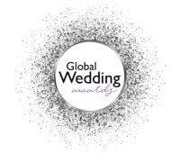 global wedding awards 2020