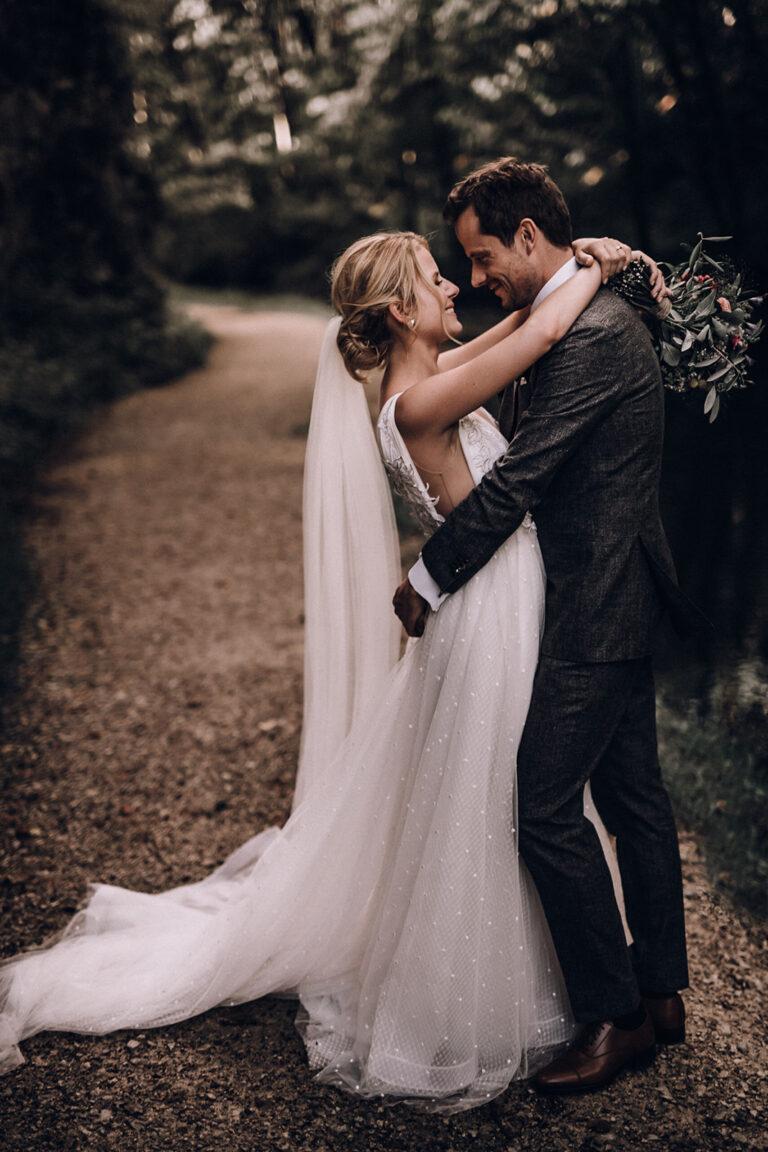 Hochzeit schloss ehrenfels hayingen